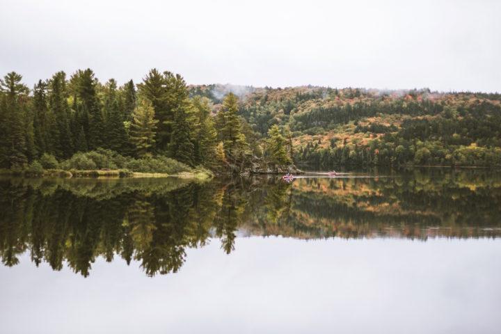 Lake_near_Parry_Sound_copy