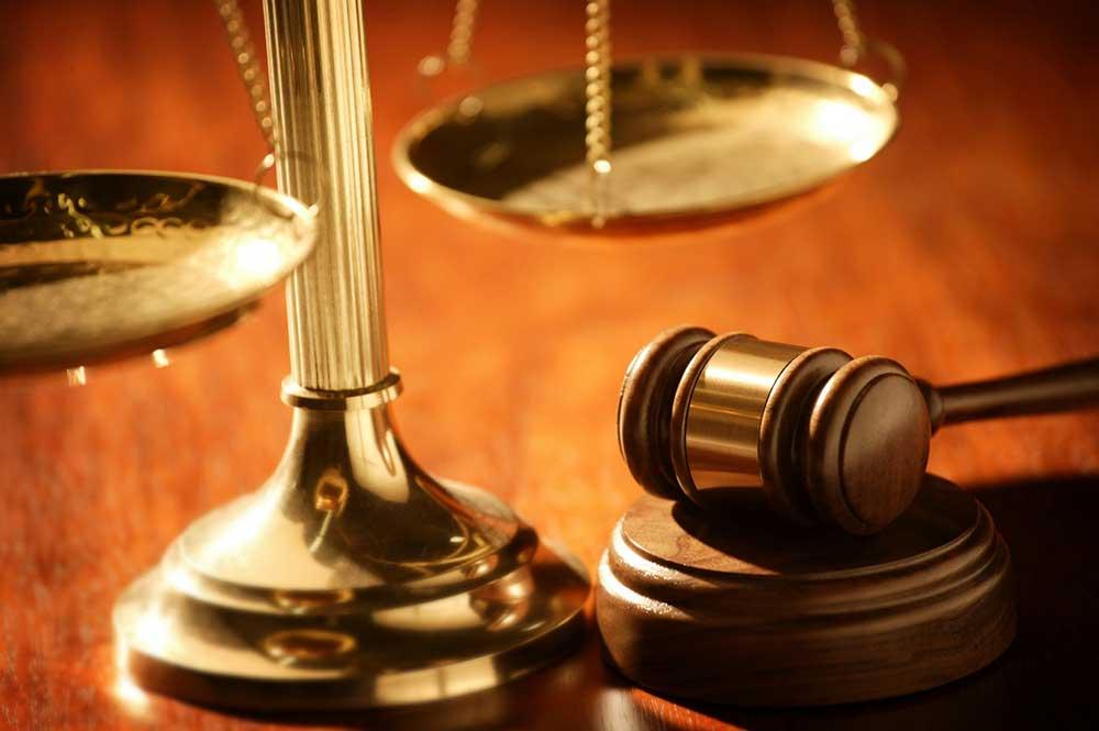 Muskoka Lawyers